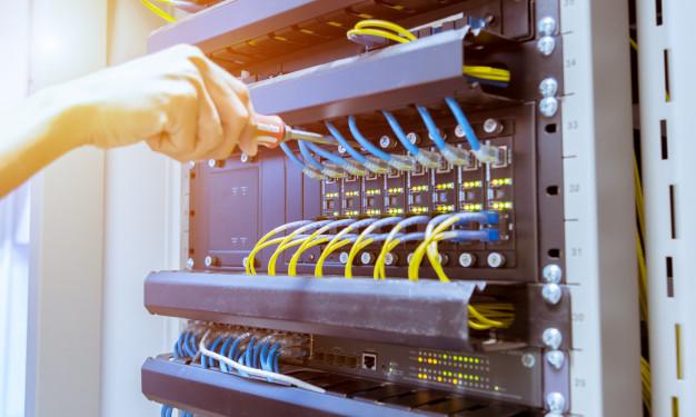 Internet Telefonica Afinsa Factoring Nicaragua