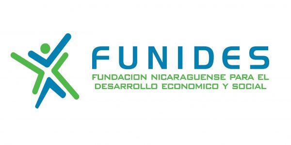 Coyuntura de Nicaragua Abril 2019 FUNIDES