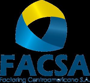 FACSA Nicaragua liquidez facturacion