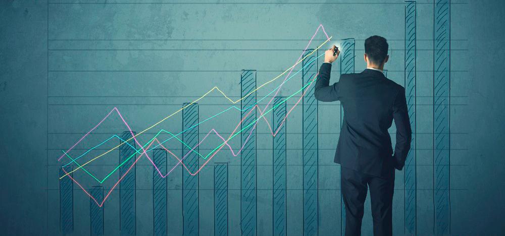 Afinsa factoring experiencia industria financiera