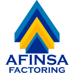 Afinsa Factoring Nicaragua Facturacion