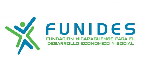Coyuntura de Nicaragua Agosto 2020 FUNIDES