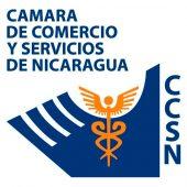 FACSA respaldada por CCSN