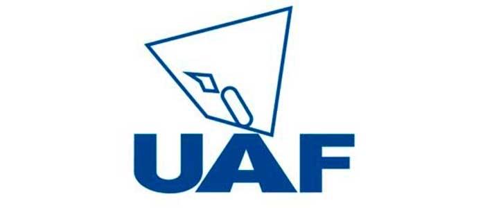 FACSA respaldado por UAF